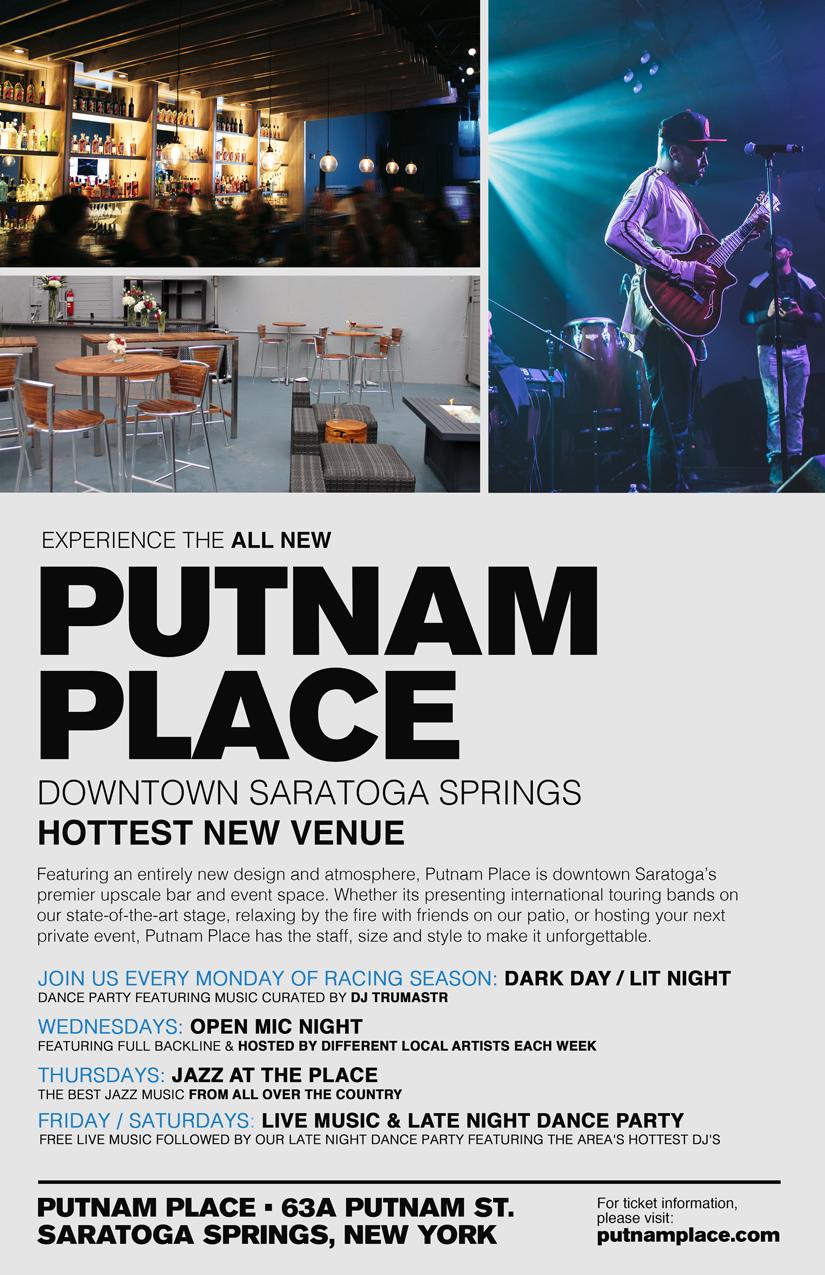 putnam-poster-2